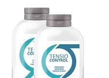 Tensio-Control - gebruiksaanwijzing - recensies - wat is - bijwerkingen