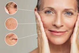 Dermolium - wat is - bijwerkingen - gebruiksaanwijzing - recensies