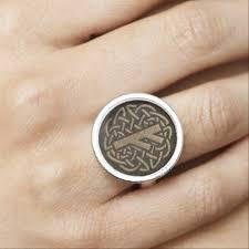 Fehu Amulet - bestellen - kopen - in etos - prijs