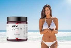 Hey!Gummy - in een apotheek - in kruidvat - waar te koop - de tuinen - website van de fabrikant