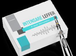 Intensare Leffer - bestellen - prijs - kopen - in etos