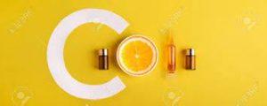 Tonik Vitamin C Skin Refiner - website van de fabrikant - waar te koop - in een apotheek - in kruidvat - de tuinen