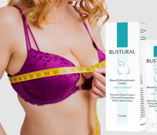 Bustural - wat is - gebruiksaanwijzing - recensies - bijwerkingen