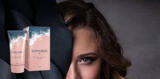 Intenskin - wat is - gebruiksaanwijzing - recensies - bijwerkingen