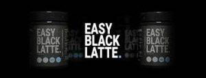 Easy Black Latte - website van de fabrikant? - waar te koop - in kruidvat - in een apotheek - de tuinen