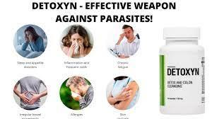 Detoxyn - website van de fabrikant? - waar te koop - in kruidvat - in een apotheek - de tuinen