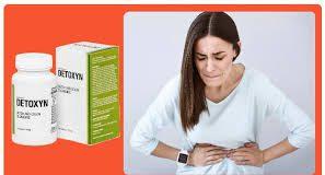Detoxyn - wat is - bijwerkingen - gebruiksaanwijzing - recensies
