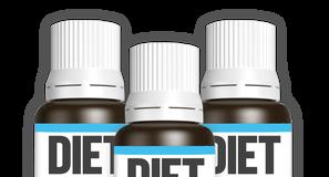Diet Drops 2000 - wat is - gebruiksaanwijzing - recensies - bijwerkingen