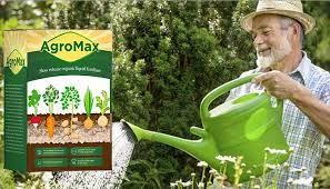 Agromax - bestellen - prijs - kopen - in etos
