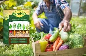 Agromax - wat is - gebruiksaanwijzing - recensies - bijwerkingen