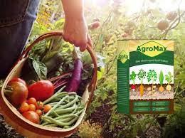 Agromax - website van de fabrikant- waar te koop - in een apotheek - in kruidvat - de tuinen