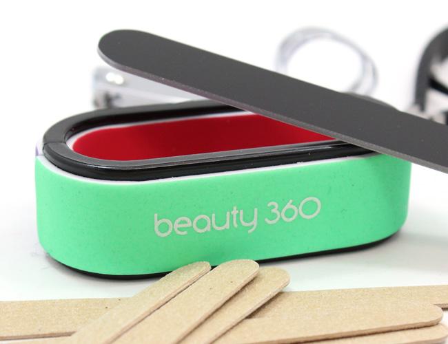 Beauty 360 - ervaringen - review - forum - Nederland