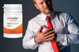 Cardiotonus - recensies - bijwerkingen - wat is - gebruiksaanwijzing
