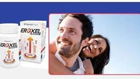 Eroxel - bestellen - prijs - kopen - in etos