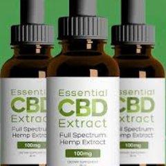 Essential Cbd Extract - in kruidvat - de tuinen - website van de fabrikant - waar te koop - in een apotheek