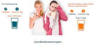 Immutonus - ervaringen - review - forum - Nederland