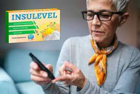 Insulevel - forum - ervaringen - review - Nederland