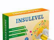 Insulevel - kopen - bestellen - prijs - in etos