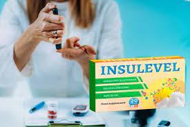 Insulevel - recensies - wat is - gebruiksaanwijzing - bijwerkingen