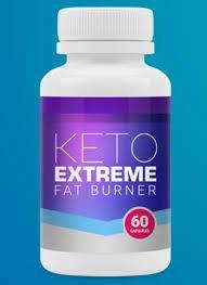 Keto Advanced Extreme Fat Burner - ervaringen - forum - Nederland - review