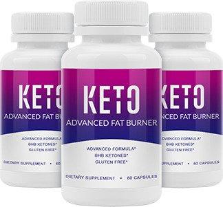 Keto Advanced Extreme Fat Burner - waar te koop - in kruidvat - de tuinen - website van de fabrikant - in een apotheek