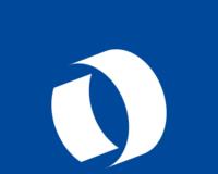 Orthofix - prijs - kopen - in etos - bestellen