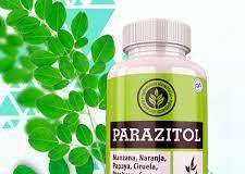 Parazitol - prijs - kopen - bestellen - in etos