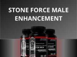STONE FORCE - gebruiksaanwijzing - recensies - bijwerkingen - wat is