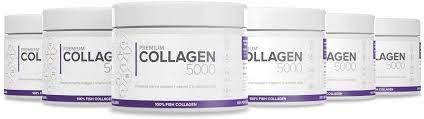 PremiumCollagen5000 - bestellen - prijs - kopen - in etos