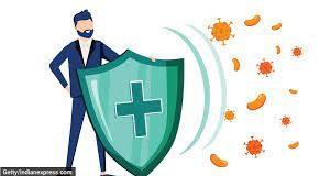 Immuniti+ - wat is - bijwerkingen - gebruiksaanwijzing - recensies
