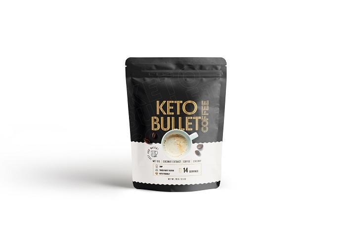 Keto Bullet - prijs - kopen - in etos - bestellen